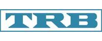 TRB TSS
